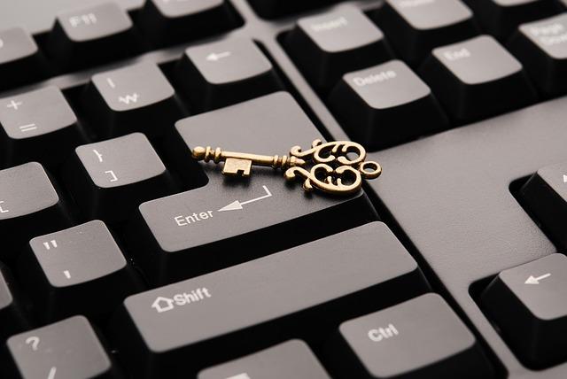 keyboard-621829_640