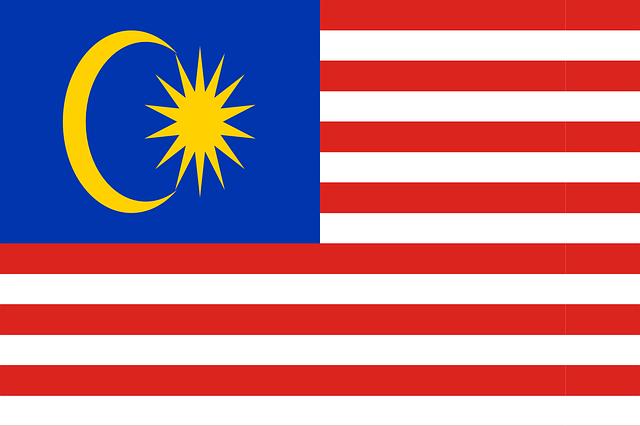 malaysia-162351_640