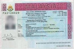 malaysia-visa