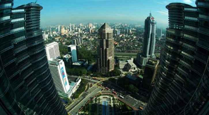 malaysia_979854261[1]