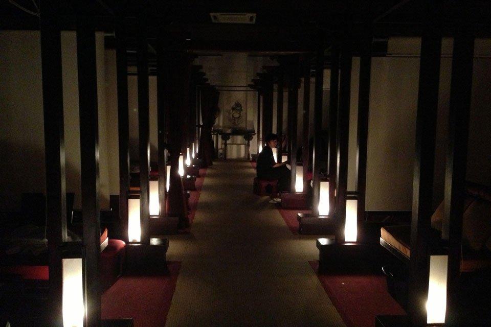 massage-liangxinspa2[1]