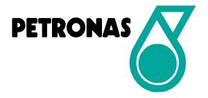 petronas-logo-1