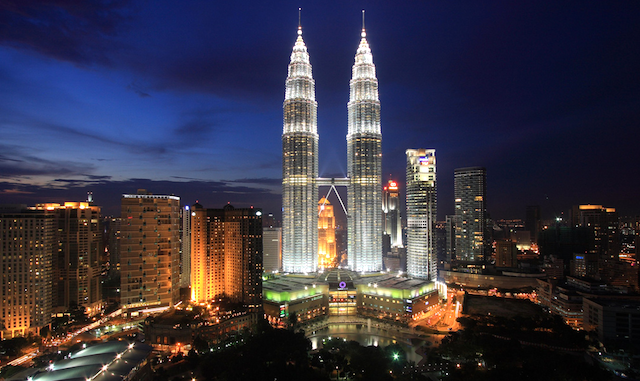 petronas-twin-tower1[1]
