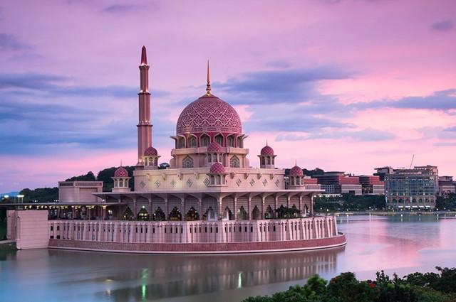 singapore_malaysia_universal_studio_khoi_hanh_28[1]