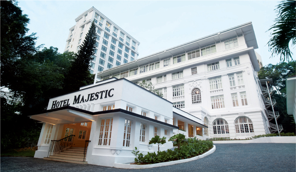 Majestic KL_website8.7