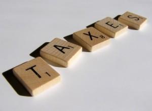tax-haven-ireland-2-390x285