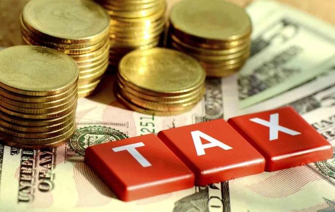 tax-refund-life-680x430[1]