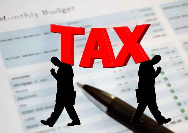 taxes-646512_640