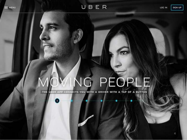uber-tackling-global-transportation-challenges-4-638