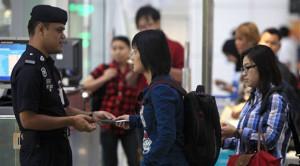 Thailand-Passport-Ring