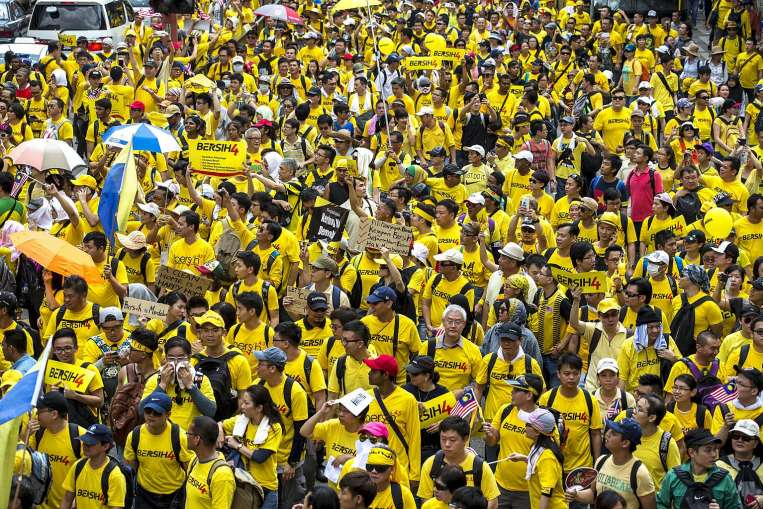 bersihgroups290815