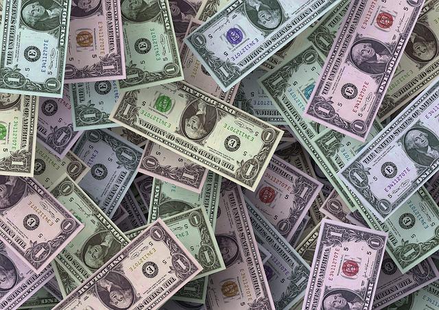 dollar-499493_640
