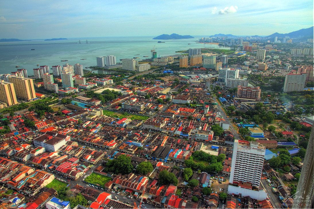 the_view_of_georgetown_penang_from_60th_floor_by_fighteden-d5hjd3w[1]