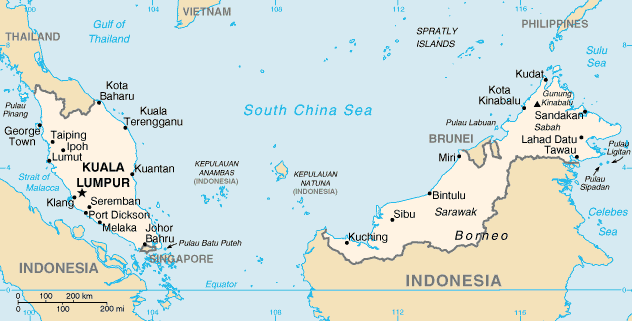 my-map